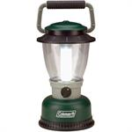 8D LED Rugged Family Size Lantern