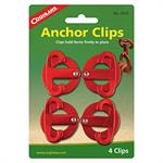 Anchor Clips-(4)