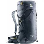 Backpack SPEED Lite 32 - Black