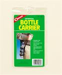 Bottle Carrier