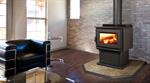 F5100 Large Wood Stove