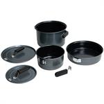 Family Cook Set / Non stick