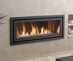 HZ40E-10 Direct Vent Fireplace