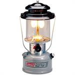 Lantern - Double Mantle / Dual Fuel - 295