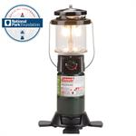 Lantern - Double Mantle Propane - 967 lumens