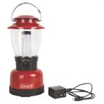 Lantern - Rechargable 400 Lumens