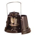 Lantern Propane 2 Mantle Quickpack