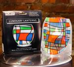 Luminary Lanterns - Cool Madre