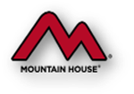Mountain Houser, the #1 brand of freeze dried backpacking foods ...