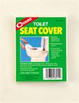 Toliet Seat Cover (Pkg Of 10)