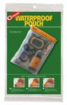 Waterproof Pouch (10^*13^)