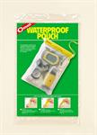 Waterproof Pouch (5^*7^)